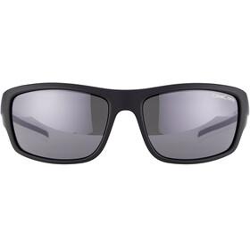 Alpina Testido Bril, zwart